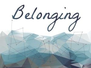 Belonging-Main-Graphic-Slide